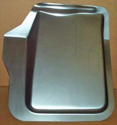 Howells Sheetmetal Co Model A Ford Model T Ford Parts ...