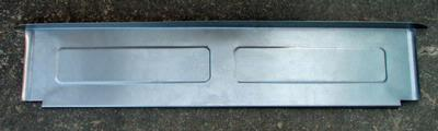 Howell S Sheetmetal Co Model A Ford Amp Model T Ford Parts